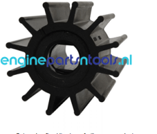 Impeller-CAT-3N1888