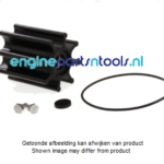 Impeller kit 21730348 (Volvo Penta Vervanger)