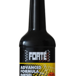 Forté Diesel Injector Treatment 400 ml