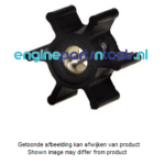 Impeller kit 22222936 Volvo Penta (Vervanger)