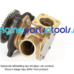 impellerpomp seawater pump volvo penta 21219723