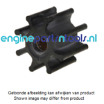 Impeller kit 21951356 (Volvo Penta Vervanger)
