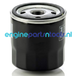 oil filter oliefilter yanmar 119770-90620