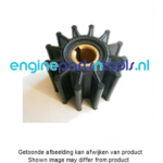 Impeller Doosan
