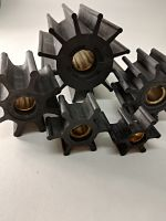 Impellers Jabsco