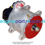 Volvo Penta Dynamo alternator 849747