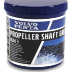 Volvo Penta propellor shaft Grease 3809449