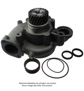 koelwaterpomp 20575653 volvo penta coolant pump