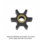 Jabsco impeller 21414-0001