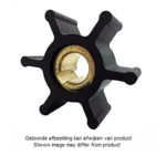 Jabsco impeller 22799-0001