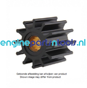 impeller 970312423 replacement