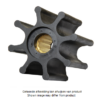 jabsco impeller 920-0001