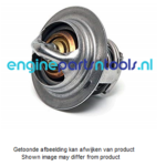 replacement thermostat volvo penta