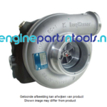 Turbocharger-replacement-3830094