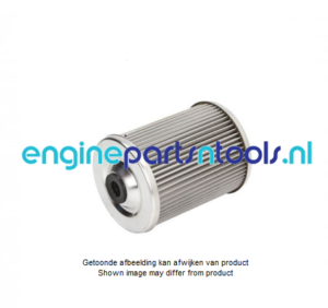 olie oil filter volvo penta 21408351