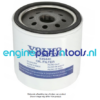 volvo penta oliefilter oil filter 835440