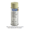 volvo penta touch up paint 1141560