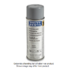 volvo penta touch up paint 1141575