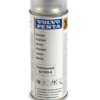 volvo penta touch up paint 827502